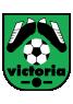 victoriao